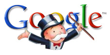 google_monopoly.jpg